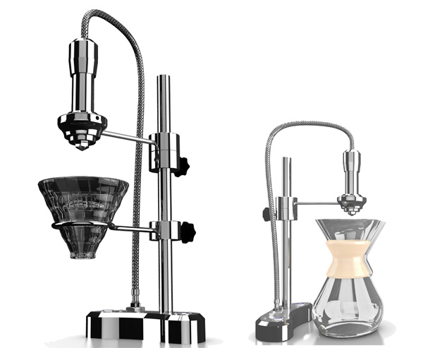 pour-over_tap_1