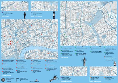 2010_WBC_London_Coffee_Map