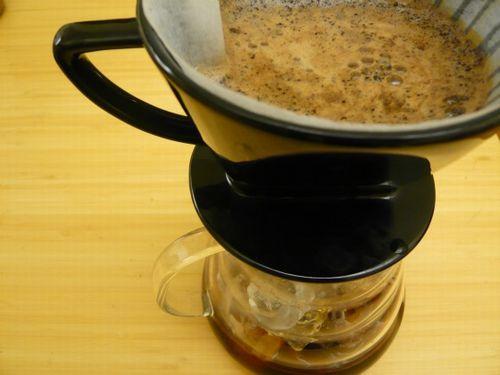 20110705-mid-brew-thumb-560x400-171853