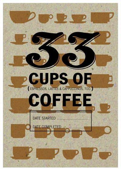 33coffee1