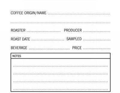 33coffee2-1