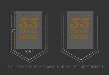 33coffee3