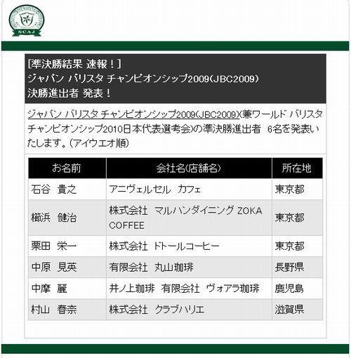 JBC2009Final