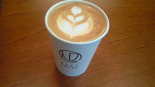 Nozy_Cuppccino