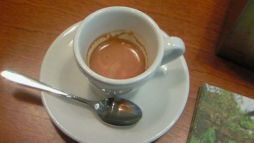 Nozy_Espresso