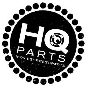 hqparts_angled_post.jpg