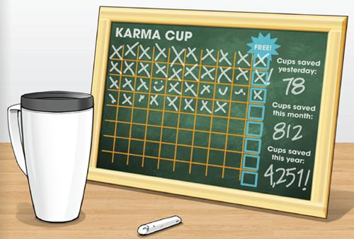 karma_cup_1